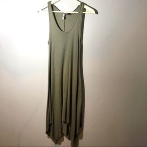 H&M Divided Maxi